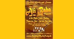 ali-baba-feat